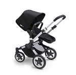 Bugaboo Buffalo - Build Your Own!